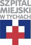 Szpital Miejski w Tychach Sp. z o.o.
